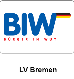 BIW - Bürger in Wut